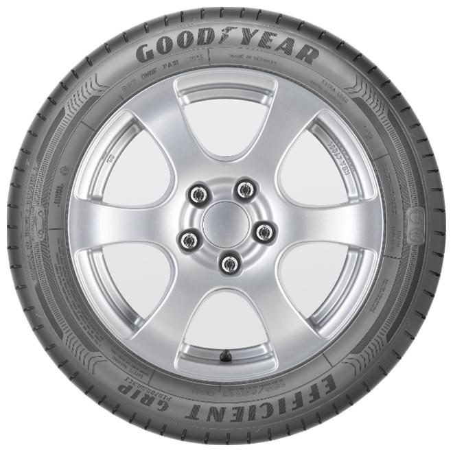 EFFICIENTGRIP PERFORMANCE - Opony letnie Tire - 185/60/R15/84H